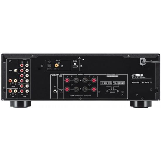Amplificateur intégré A-S501