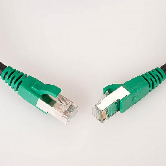 Hardwired câble réseau RJ45 cat6