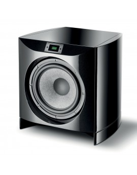 Focal Sub 1000be