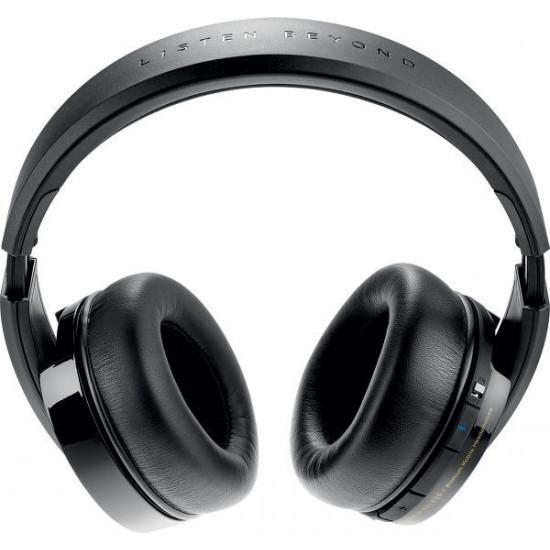Focal Listen Chic Bluetooth