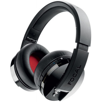 Focal Listen Bluetooth