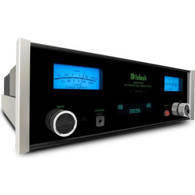 McIntosh MA5300 - amplificateur intégré