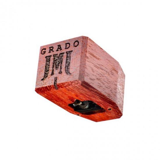 Cellule Grado Référence Platinum 2