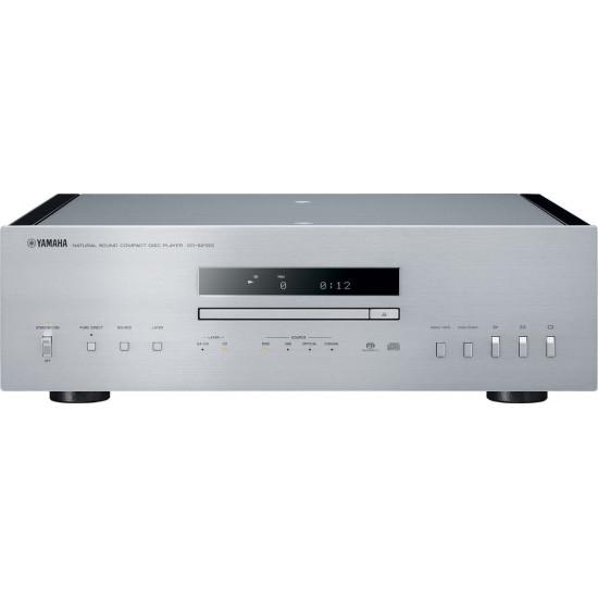 Lecteur CD-S2100