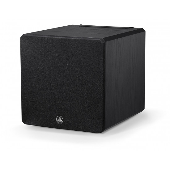 JLAudio E-Sub 110