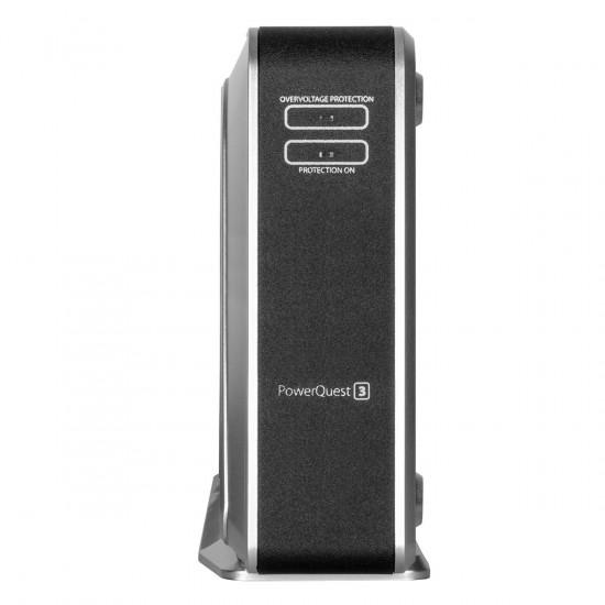 audioquest powerquest3
