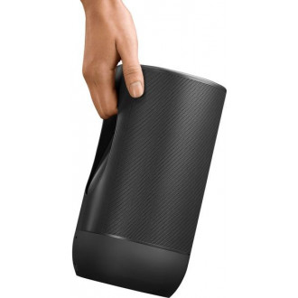 Sonos Move Bluetooth wifi