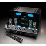 McIntosh amp intégré MA-352