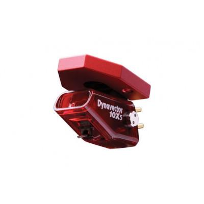 Dynavector DV 10X5 MKII