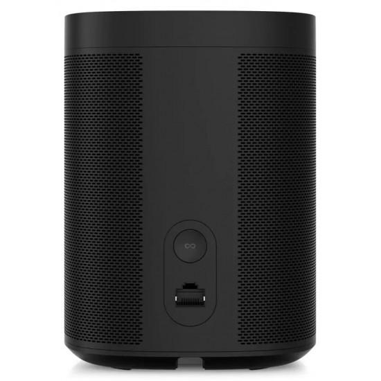 Enceinte sans fil Sonos One