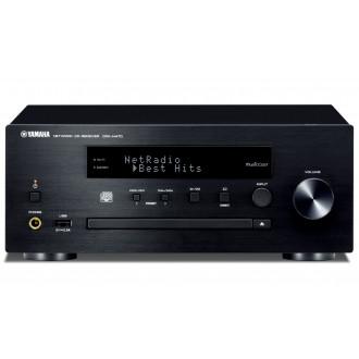 Yamaha crx-n470