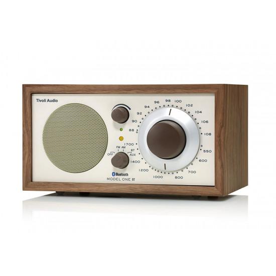 Radio AM/FM/Bluetooth...