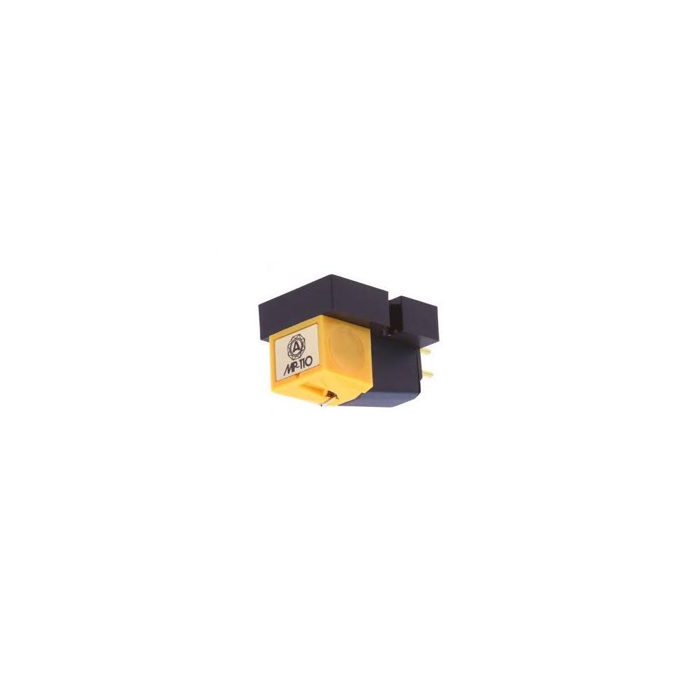 Nagaoka cellule phono MP-110