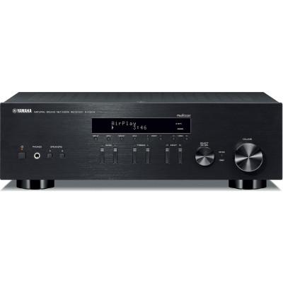 Yamaha RN-303