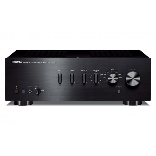 Amplificateur intégré A-S301