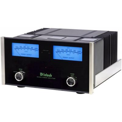 McIntosh Amplificateur de puisance MC-312