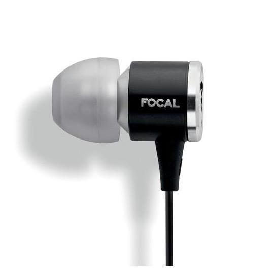 Focal Spark | Casque bluetooth