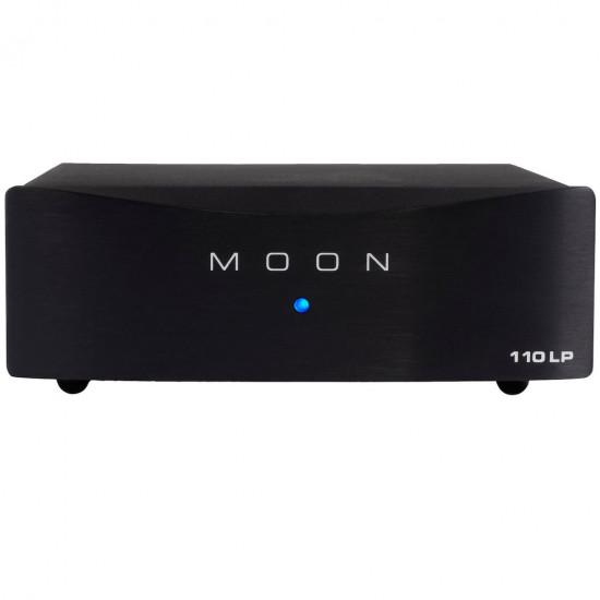 Moon Neo 110 LP | Préampli...