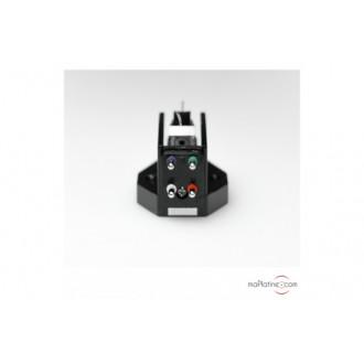 Dynavector DV 20X2H
