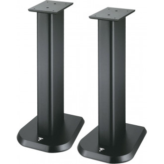 Supports Focal Chorus S700