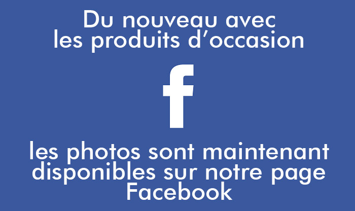 facebook-occasion.jpg