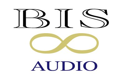 Bis Audio